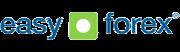 easy forex Logo