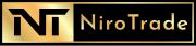 NiroTrade